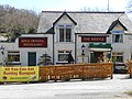 Bridge Inn, Caergwrle (2).JPG