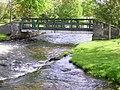 Bridge in Stewart Park (510086418).jpg