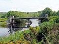 Bridge over River Naver - geograph.org.uk - 490477.jpg