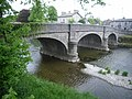 Bridge over the River Kent - geograph.org.uk - 818120.jpg
