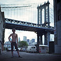 Bridge pose.jpg