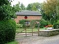 Bridgemere - Wheel Green Farm.jpg