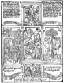 Brief History of Wood-engraving Biblia Pauperum.png