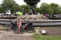 Brighton Naked Bike Ride 2015 (18638152108).jpg