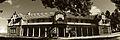 Brill House Hostel, Grey College, Jock Meiring Street, Bloemfontein, Free State, South-Africa 2.jpg