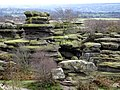 Brimham rocks from Flickr (A) 10.jpg