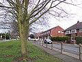 Brimstage Road Shops - geograph.org.uk - 122556.jpg