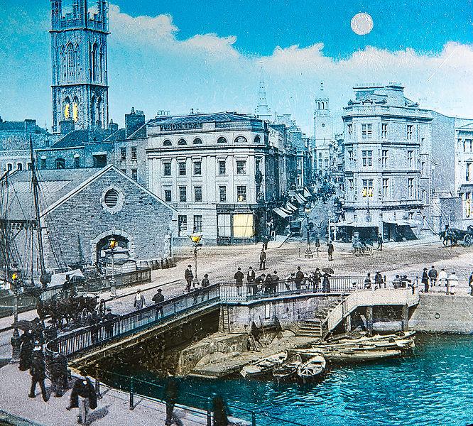 File:Bristol City Centre (Old Image).jpg