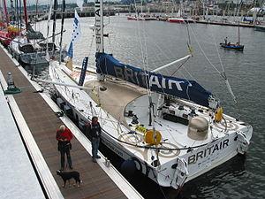 Britair Brest 2008.JPG