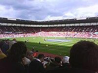 Britannia Stadium 1.JPG
