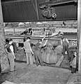 British Canals in Wartime- Transport in Britain, 1944 D21753.jpg