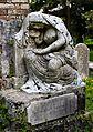 British Cemetery Corfu Town 20.jpg