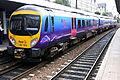 British Rail Class 185 119.JPG