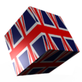 British cube.png