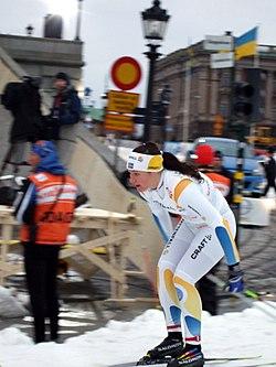 Britta Norgren Stockholm 2007.jpg