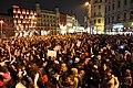 Brno-demonstrace-proti-Zdeňku-Ondráčkovi-v-čele-komise-pro-GIBS2018y.jpg