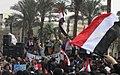 Broadcast of the revolution.jpg
