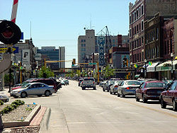 Broadway Downtown Fargo, North Dakota.jpg
