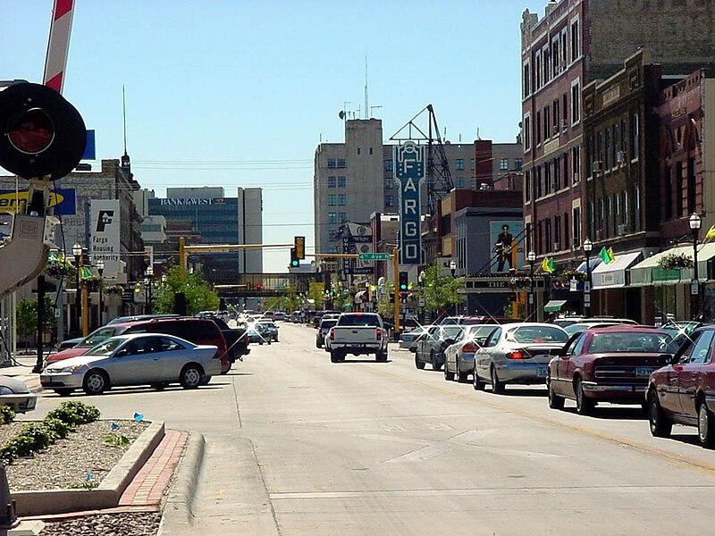 Fargo, North_Dakota