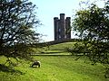Broadway tower 02x.jpg