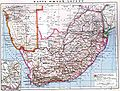 Brockhaus-Efron South Africa.jpg