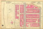 Bromley Manhattan Plate 138 publ. 1930.jpg