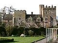 Broncroft Castle - geograph.org.uk - 148456.jpg