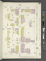 Bronx, V. 10, Plate No. 66 (Map bounded by E. 168th St., Prospect Ave., E. 166th St., Tinton Ave.) NYPL1996073.tiff