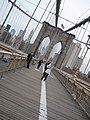 Brooklyn Bridge (2110991425).jpg