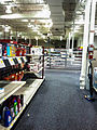 Brooklyn Center Best Buy store closing sale (7411016154).jpg