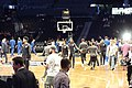 Brooklyn Nets vs NY Knicks 2018-10-03 td 31 - Pregame.jpg
