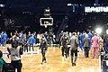 Brooklyn Nets vs NY Knicks 2018-10-03 td 40 - Pregame.jpg