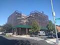 Brooklyn Waldorf School jeh.jpg