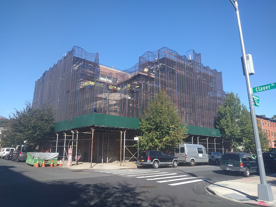 Brooklyn Waldorf School