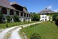 Brueckl Eppersdorf Schloss Gutsbetrieb 01082007 13.jpg