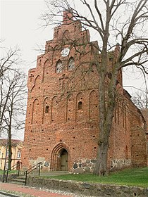 Bruel Kirche 2.jpg