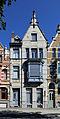 Brugge Koningin Elisabethlaan 8 R01.jpg