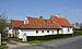 Brugge Legeweg 356-358 R01.jpg