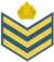 Brunei-airforce-new 04.png