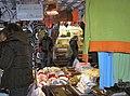 Brunnenmarkt anno 2008 - panoramio (5).jpg