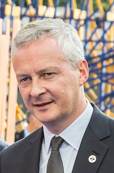 File:Bruno Le Maire (37095047461) (cropped).jpg
