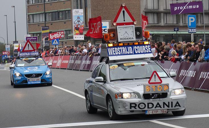 Bruxelles - Brussels Cycling Classic, 6 septembre 2014, arrivée (A30).JPG