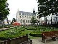 Bruxelles Notre Dame du Sablon.jpg