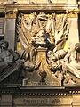 Bruxelles Roi d'Espagne 702.JPG