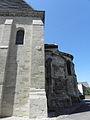 Bruyères-et-Montbérault (02) Église Notre-Dame Extérieur 03.JPG