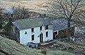 Bryn Poeth Uchaf Youth Hostel - geograph.org.uk - 1752118.jpg