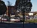 Bu-Val Buses W984 WDS 2.jpg