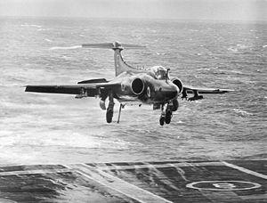 Buccaneer Eagle 1971.jpg