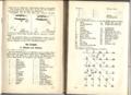 Buch - Pimpf im Dienst - Seiten 209 und 210.png