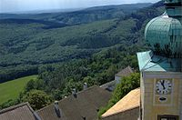 Buchlov castle 14.jpg